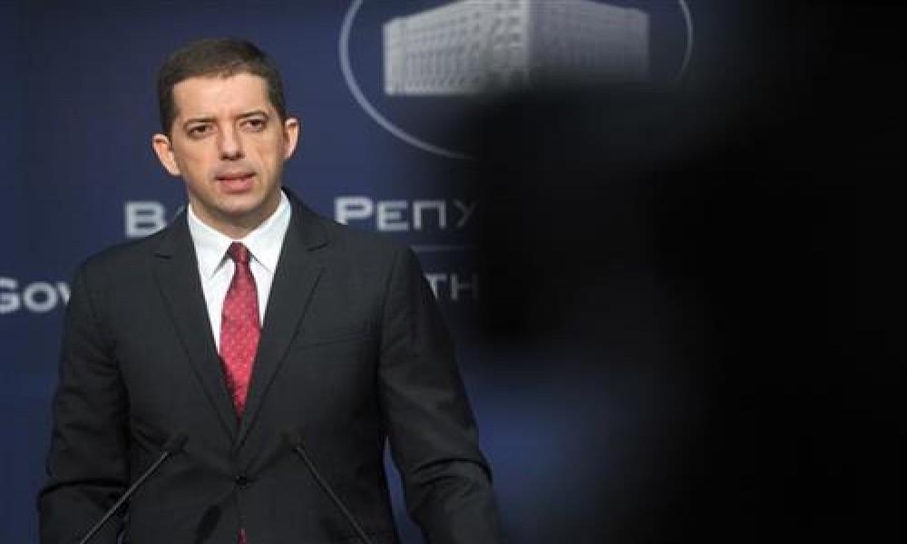 Kurti zatvara vrata budućnosti za Srbe i Albance