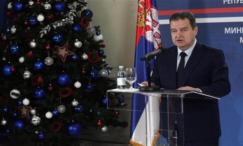 I ove godine biće povlačenja priznanja Kosova