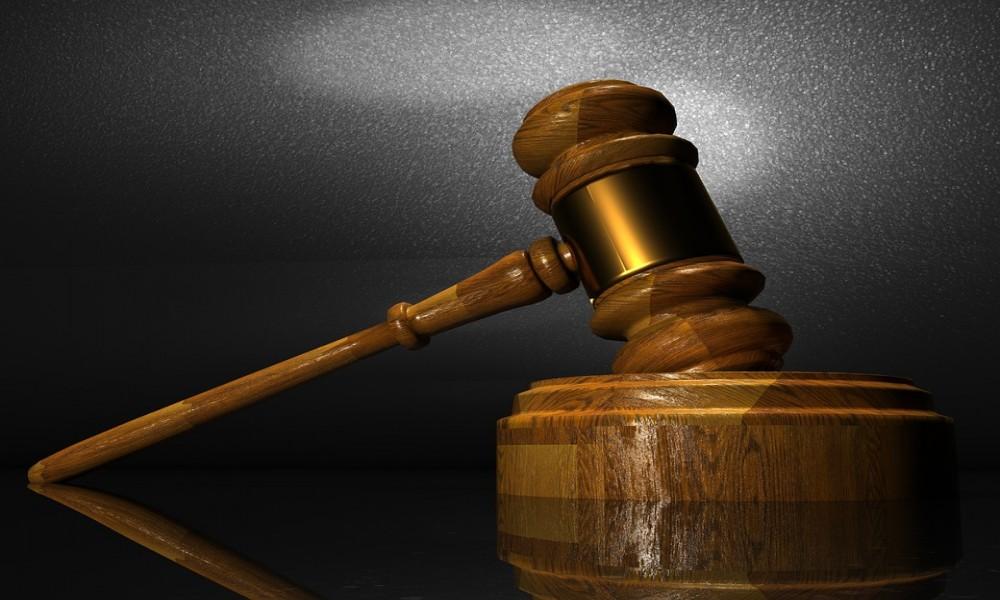 Sud je povukao poternicu nakon odluke Tužilaštva o Koraću
