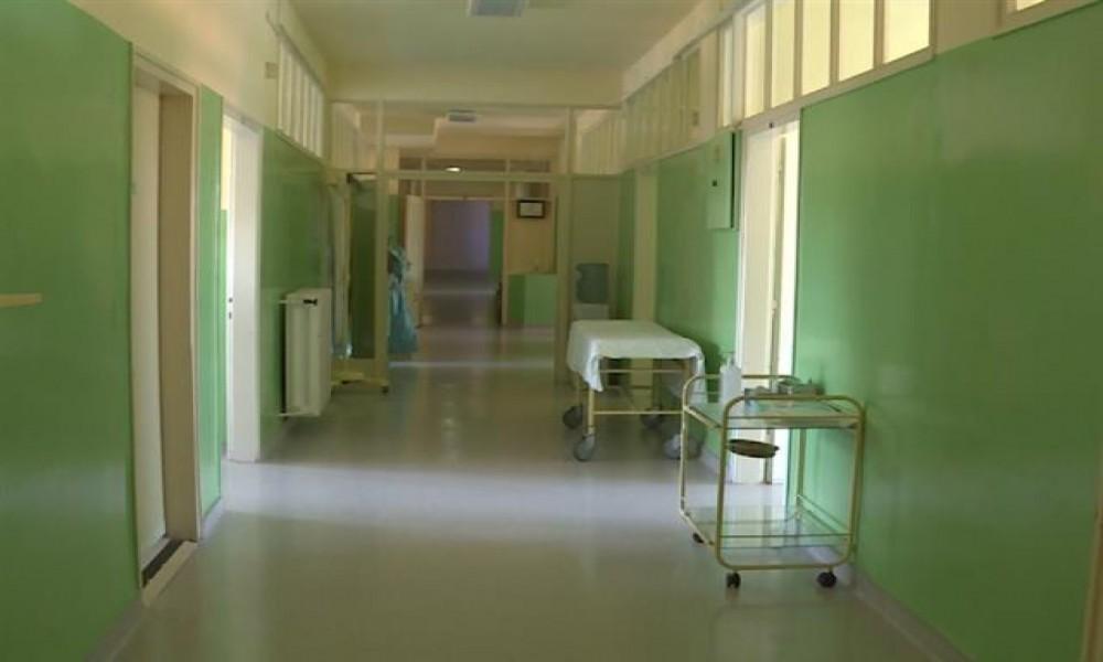 Srbija peta u Evropi po oboljevanju od raka grlića materice