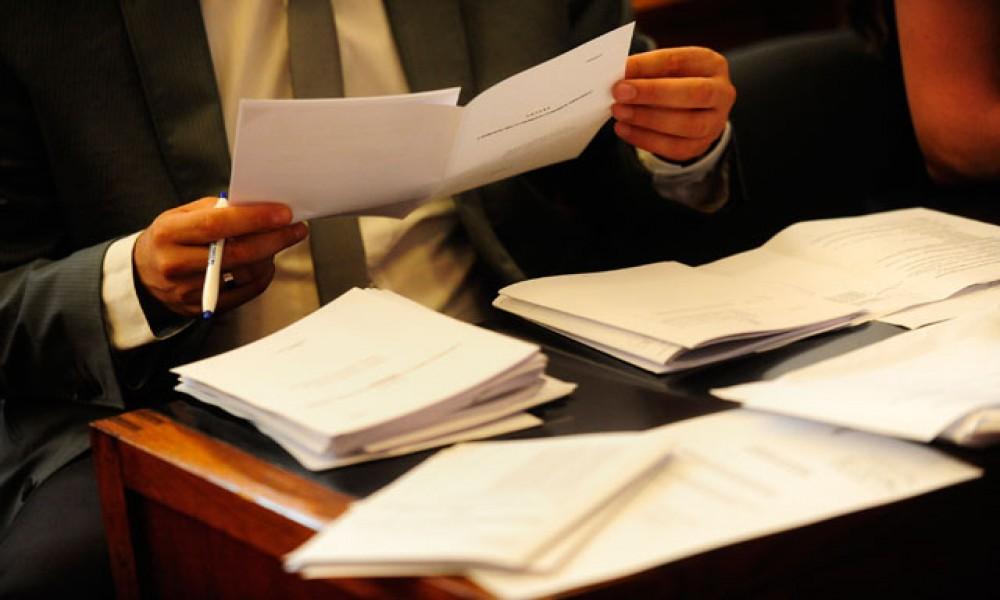 Danas je poslednji rok za plaćanje paušalnog poreza, prvi put rešenja samo elektronski