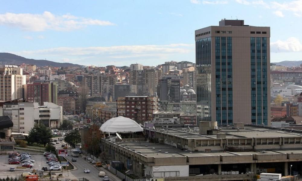 Priština osnovala radnu grupu koja razmatra ukidanje takse