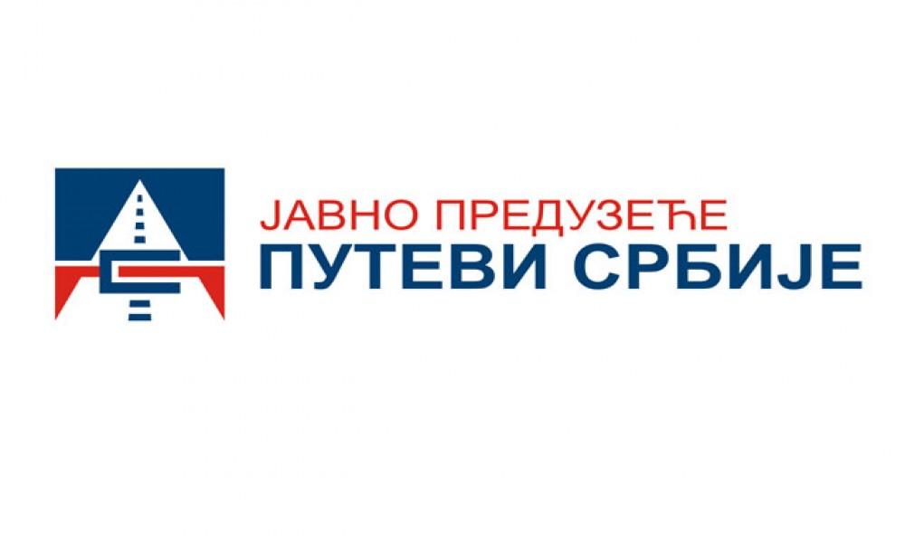 Putevi Srbije ponudili 69 neregistrovanih službenih vozila