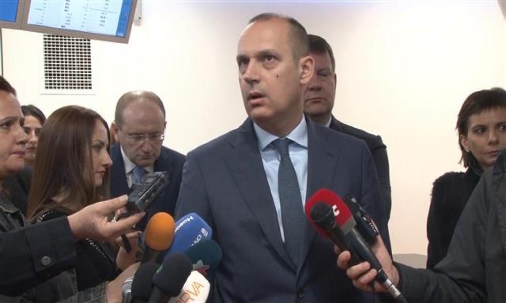 U Srbiji nema zaraženih novim korona virusom