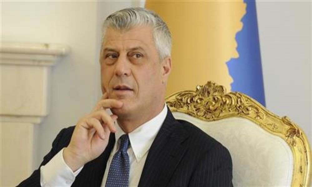 Konačni sporazum sa Srbijom donosi međusobno priznanje