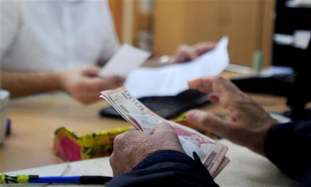 Do penzije uz punomoćje,koristiti kartice