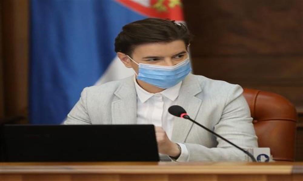 Za ulazak u Srbiju neophodan negativan test, u suprotnom 14 dana karantina