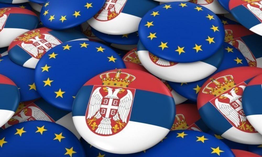 Bitno je da nastavimo EU put, odlučićemo po kojoj metodologiji