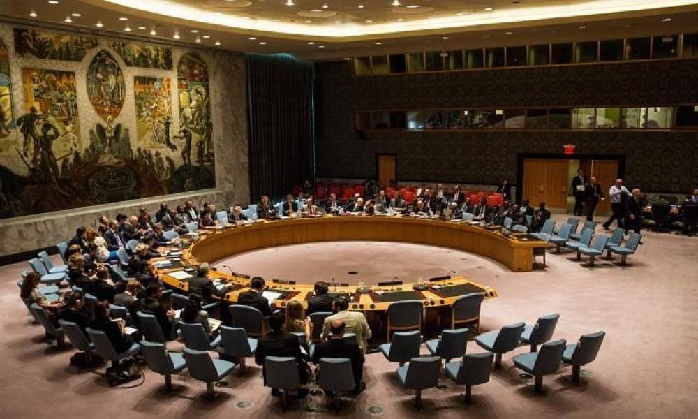 Savet bezbednosti danas o izveštaju generalnog sekretara UN o Kosovu