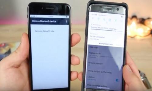 Klonovi pametnih telefona postaju sve bolji, dobro pazite