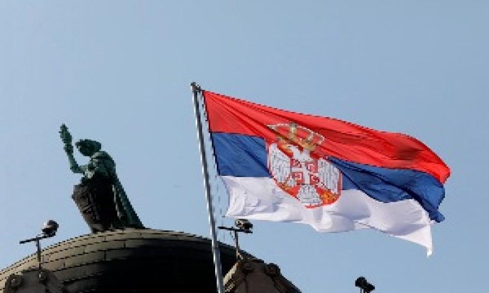 Srbija i Srpska obeležavaju Dan srpskog jedinstva, slobode i nacionalne zastave