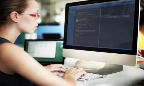 Kako postati programer?