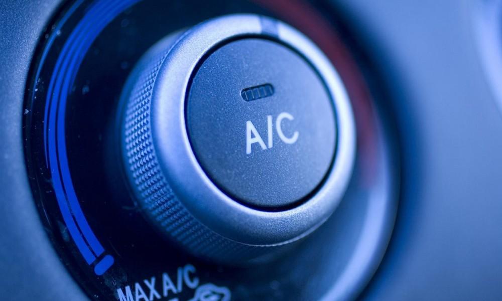 Servis auto klime - neophodnost ili nepotreban trošak?