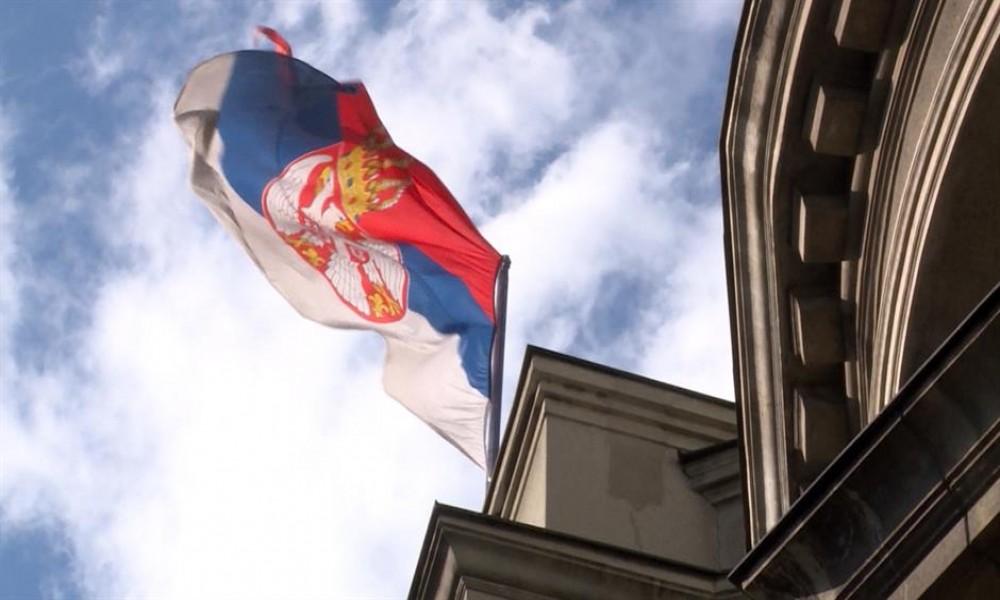 Ministarstvo objavilo nacrt revidiranog Akcionog plana za poglavlje 23