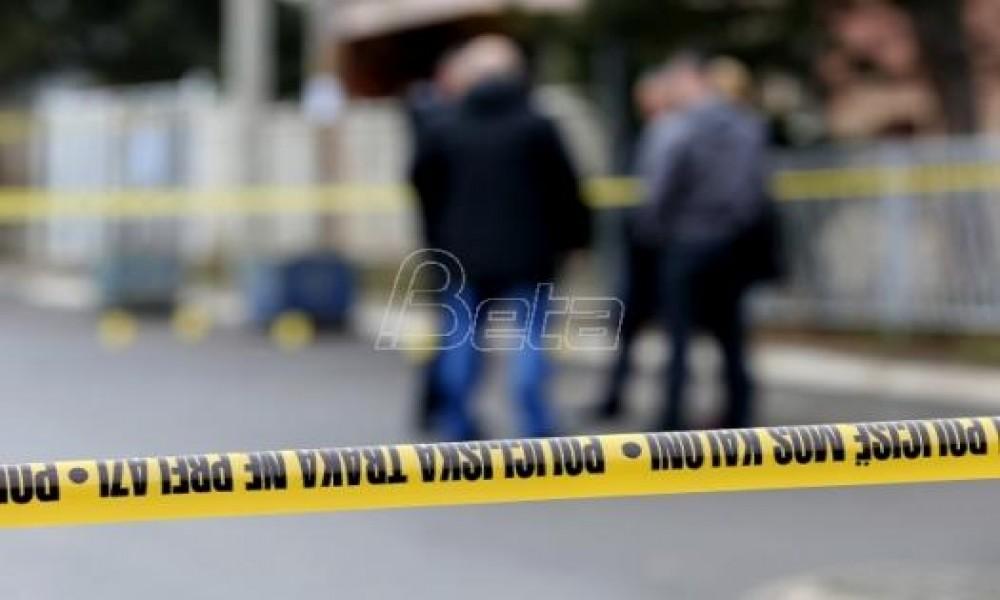 Dva meseca od ubistva Olivera Ivanovića ubice nisu poznate