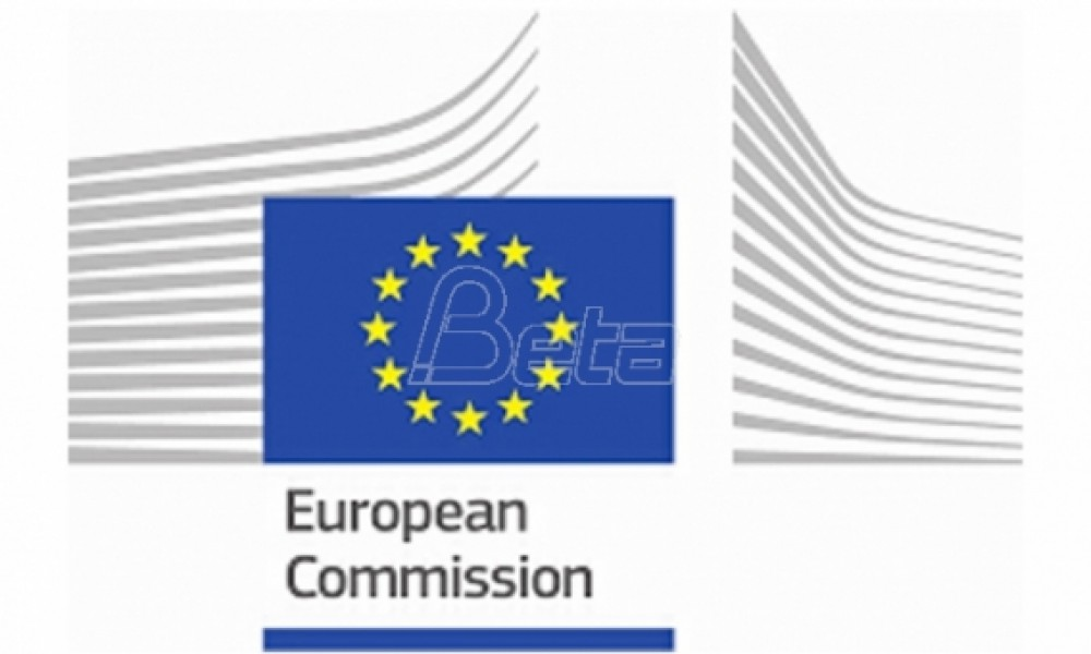 Francuska izašla s novim principima za proširenje EU