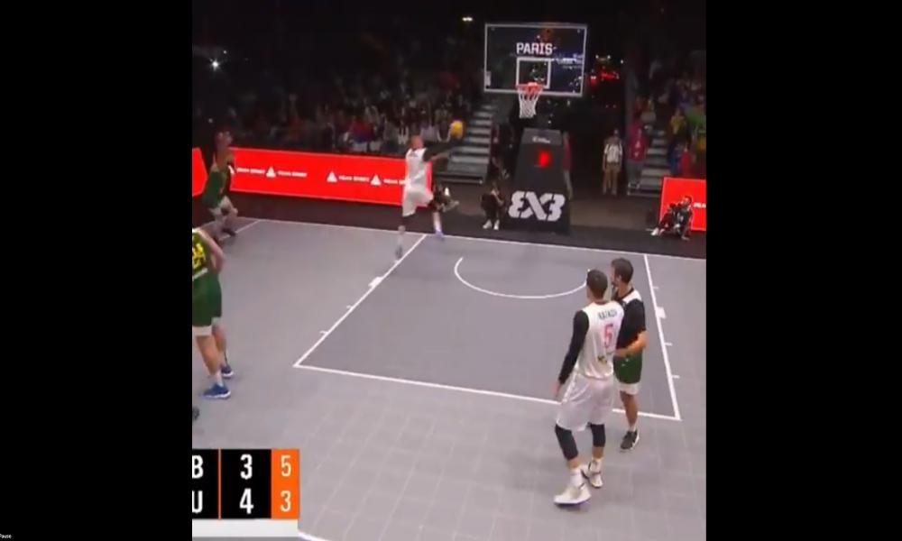 Basketaši Srbije trostruki evropski šampioni