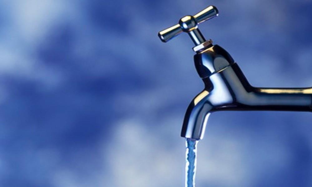Ulica Bože Dimitrijevića danas bez vode do 13 časova