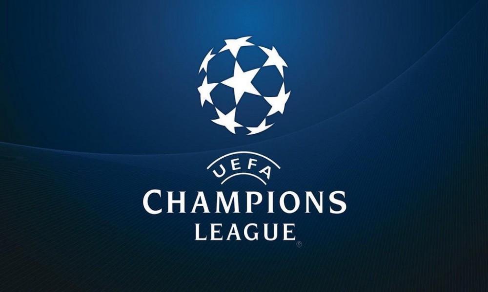 Fantastičan fudbal u najavi!