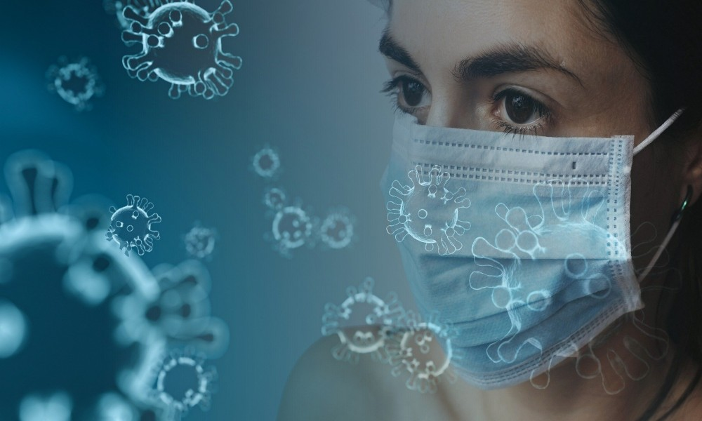 UPUTSTVO O MERAMA PREVENCIJE ZA CORONA VIRUS -COVID-19