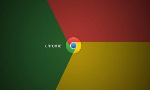 Pređite na novi Chrome, evo odličnih razloga