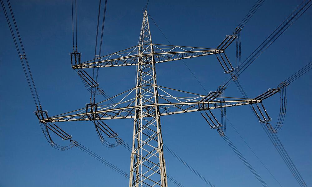 IZMENA O ISKLJUČENJU ELEKTRIČNE ENERGIJE ZBOG RADOVA NA DALEKOVODU