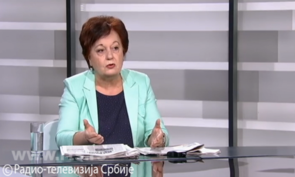 """Korona trese ekonomiju, gde je Srbija """"najslabija"""""""