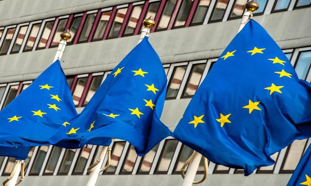 JOKSIMOVIĆ: I DALJE VIŠE OD POLOVINE GRADJANA SRBIJE ZA EU