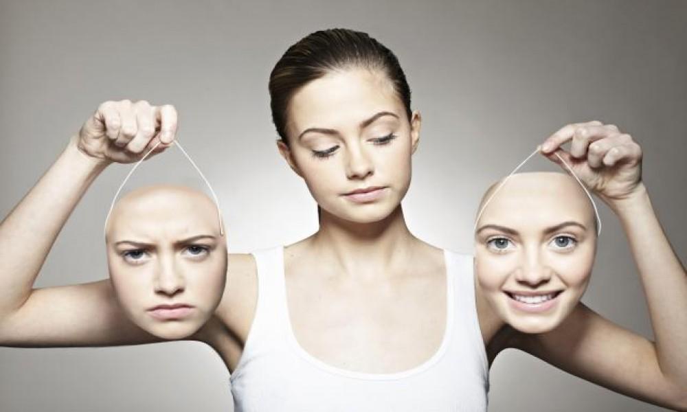 Emocionalna inteligencija: odlike emocionalno inteligentnih osoba