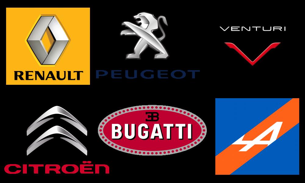 Francuska okončava prodaju vozila na benzin i dizel do 2040.