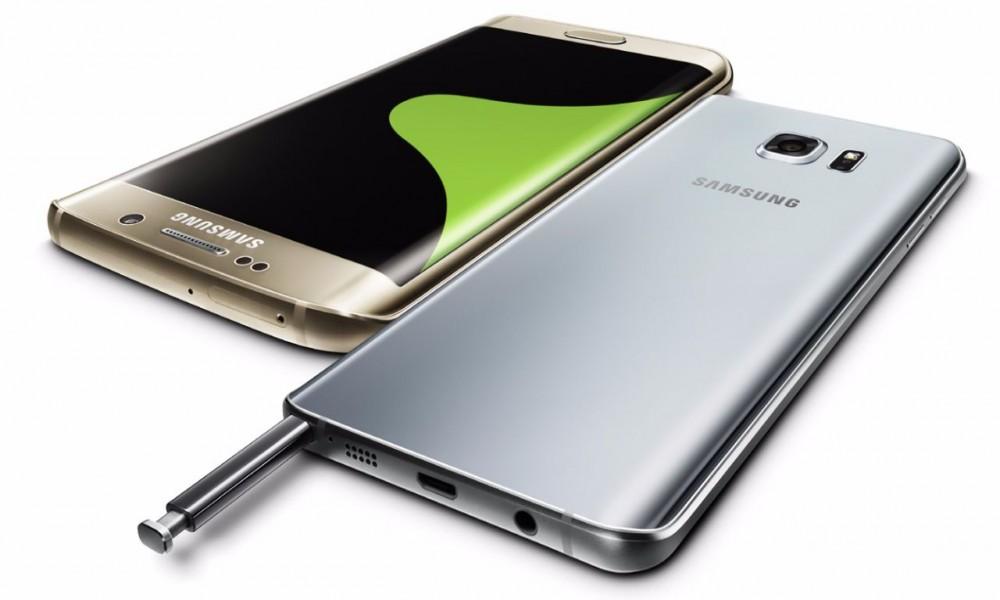 Samsung Galaxy S8: Sve što znamo do sada