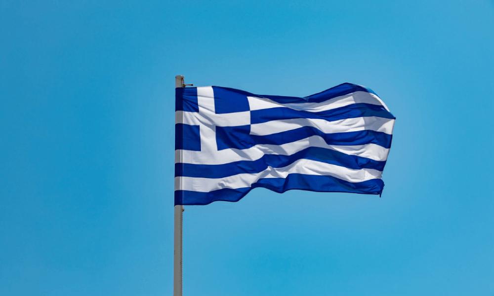 Grčka menja pravila za ulazak u zemlju