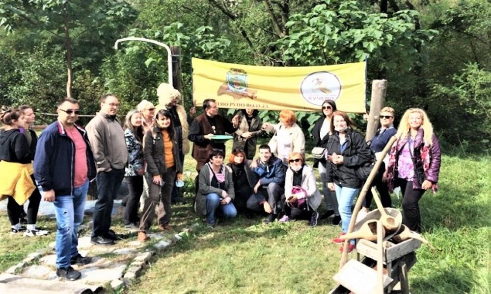Opština Kučevo postaje sve značajnija turistička destinacija u Srbiji