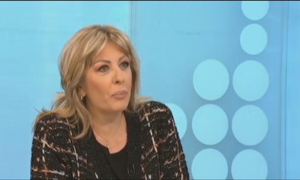 Joksimović: Nema prečica u novoj metodologiji, ali mi ih nismo ni tražili