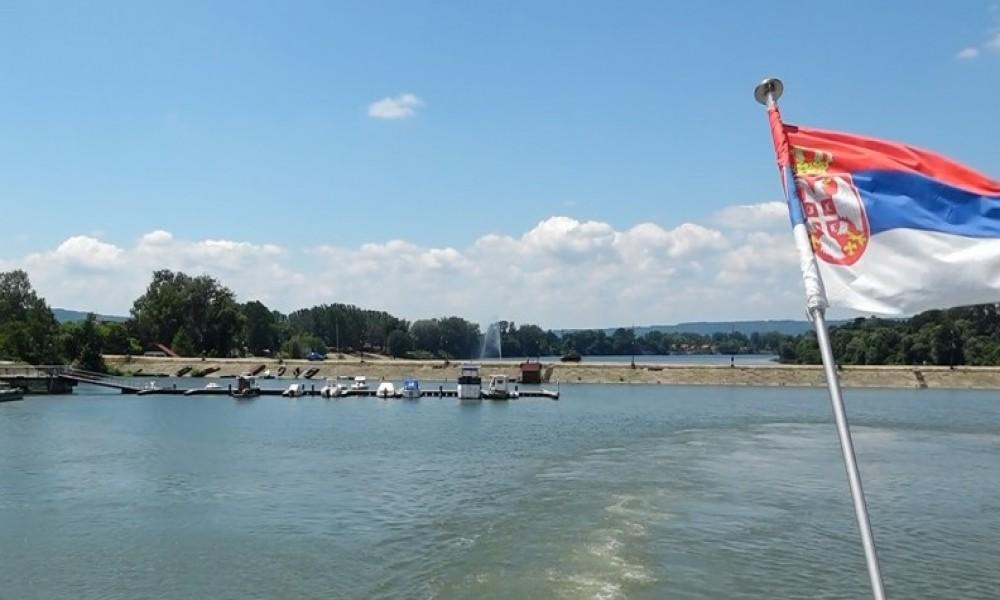 Srebrno jezero među najposećenijim destinacijama Srbije