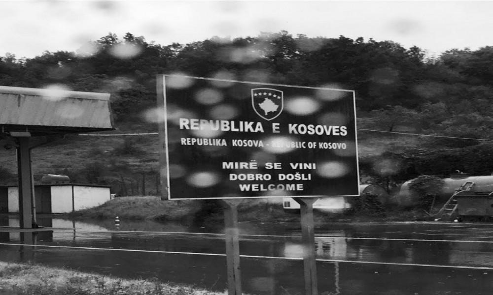 Uskoro još 19 zemalja priznaje Kosovo, ali imamo problem: Srbiju