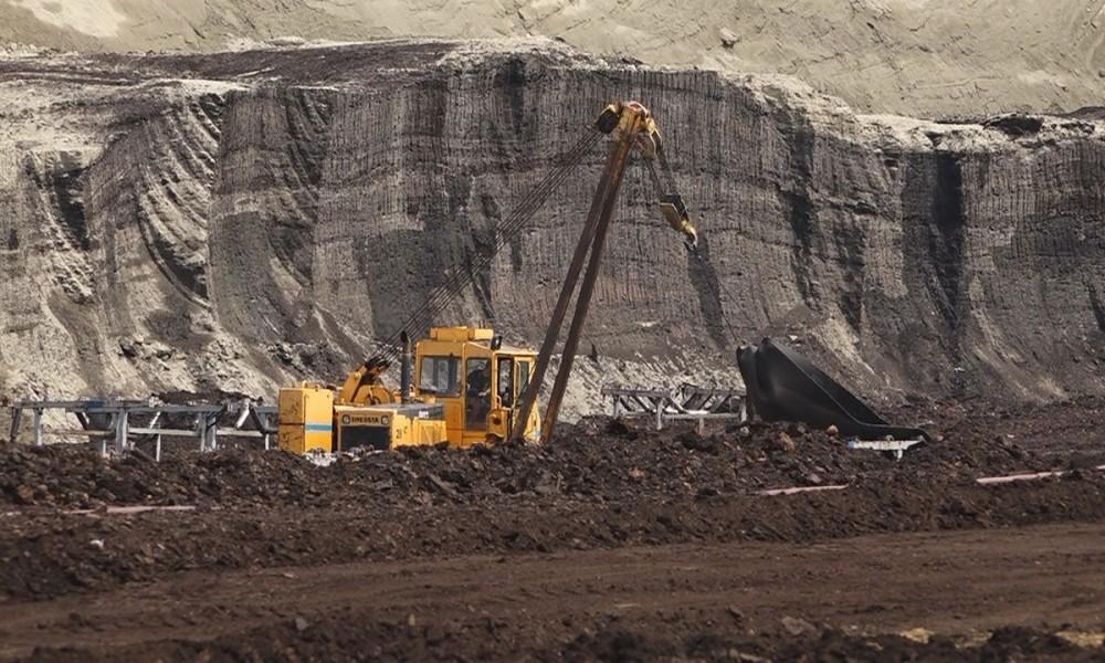 Na kopu Drmno najviše uglja u avgustu