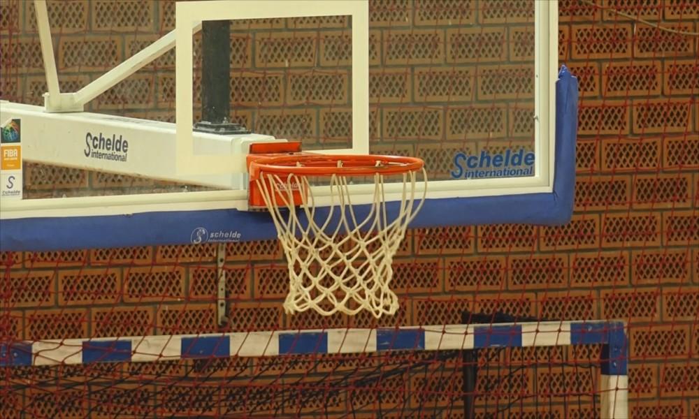 Pobeda košarkaša u Kraljevu