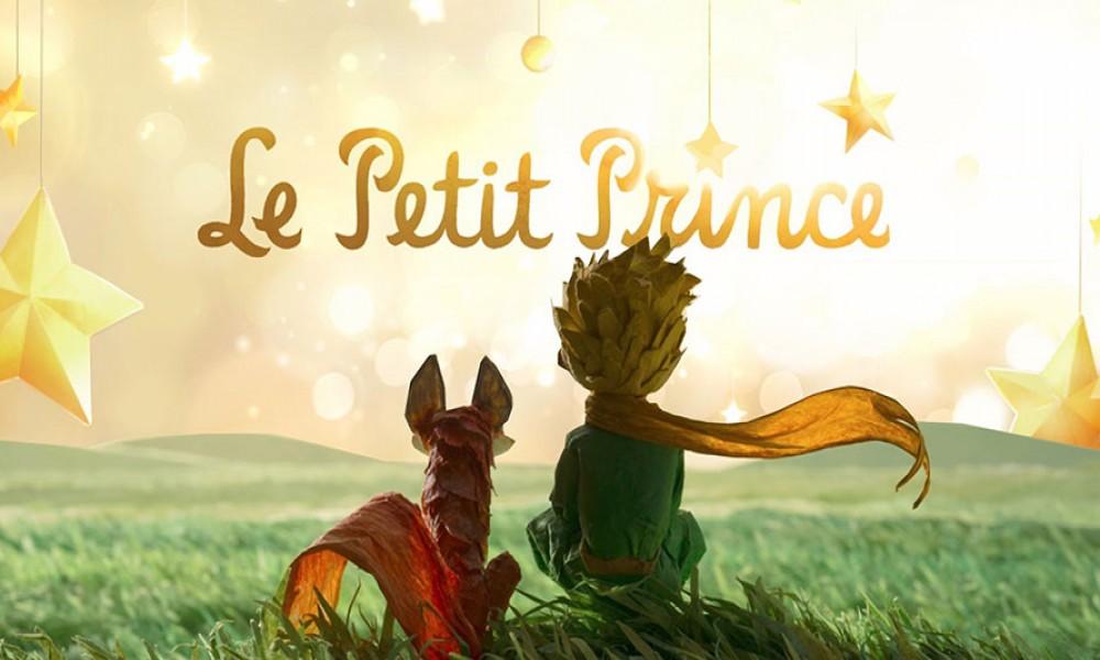 Ove reči Malog princa promeniće vaš život u potpunosti!