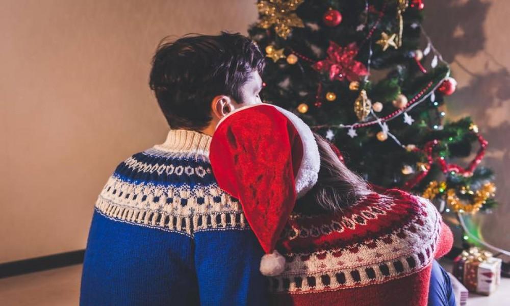 5 dobrih razloga da Novu godinu dočekaš kod kuće