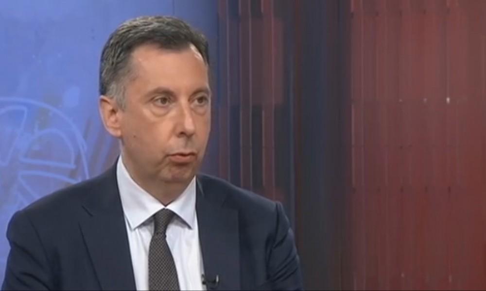 Da li je došlo do preokreta u pregovorima Srbije i EU  šta žele Francuska i Nemačka