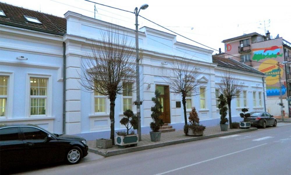 U ponedeljak u Kučevu zaseda Lokalni parlament