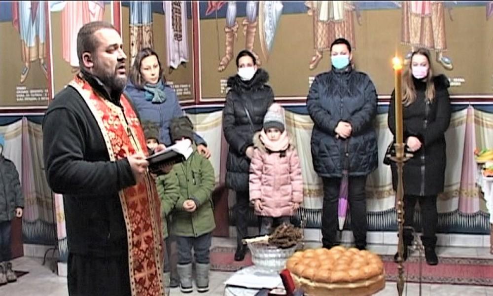 Golubački kraj verno čuva Božićnu tradiciju I običaje
