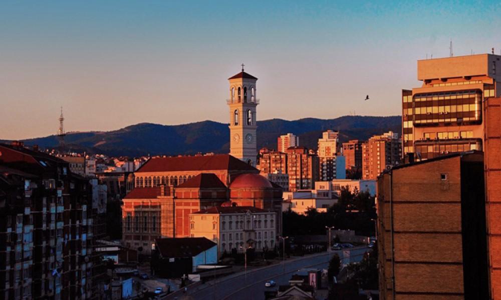 Crnogorci prvi put na popisu stanovništva na KiM