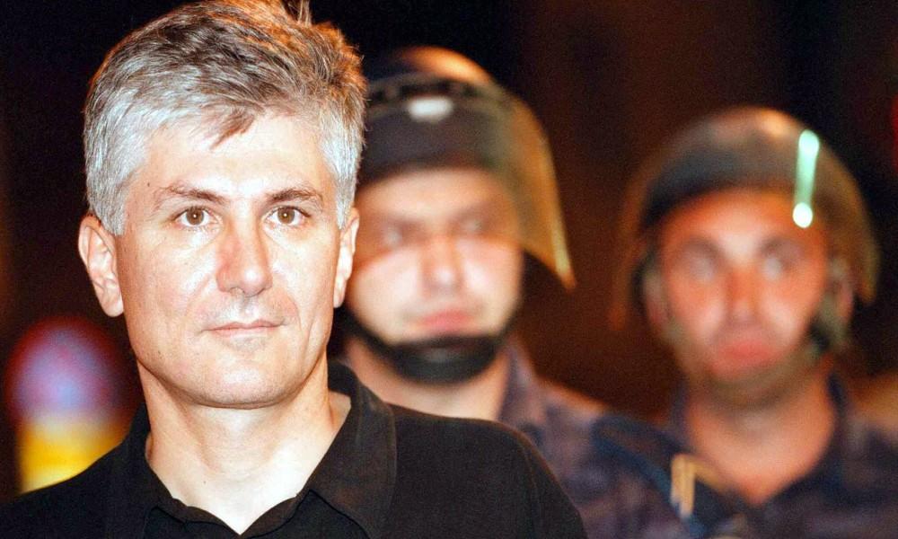 Sedamnaest godina od ubistva Zorana Đinđića