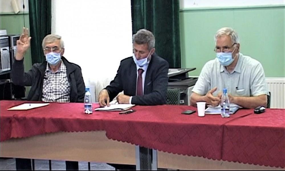 U četvrtak u Golupcu zaseda lokalni parlamet