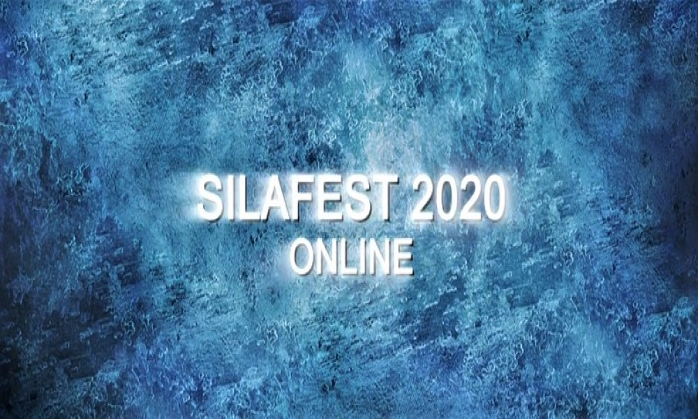 U Velikom Gradištu počinje 12 Medjunarodni filmski  festival  SILAFEST