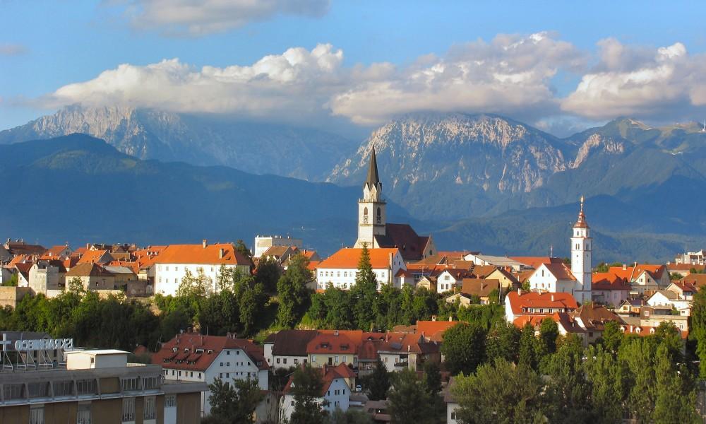 Slovenija spremna da pruži podršku Srbiji na putu ka EU