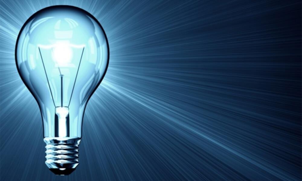 NAJAVA ISKLJUČENJA ELEKTRIČNE ENERGIJE OD 10.12 DO 14.12.