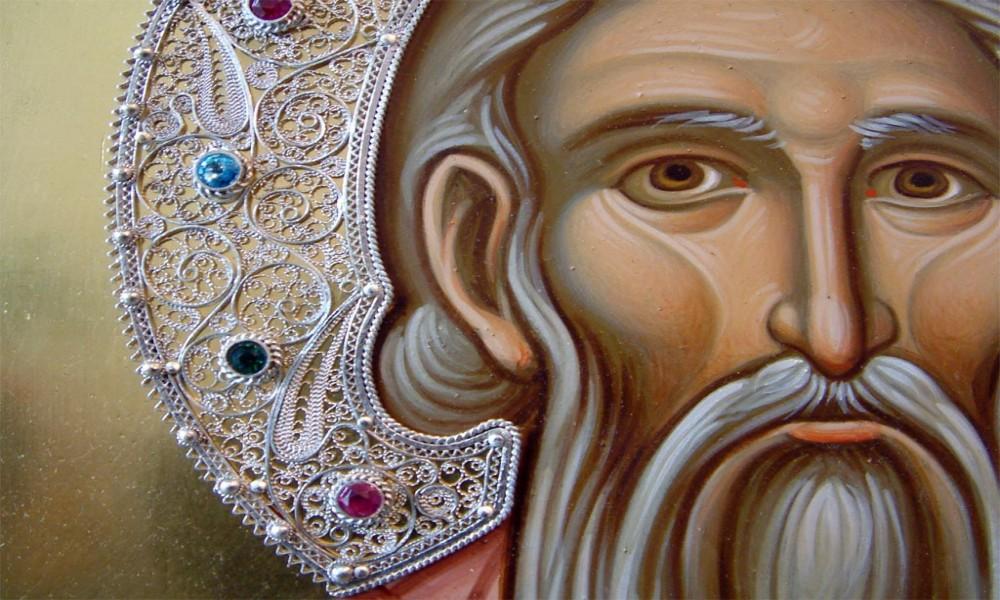 Danas je Sveti Sava prvi srpski prosvetitelj